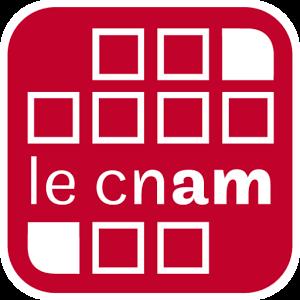 PlanniCnam